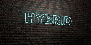 content_hybrid_dropshipping1-1
