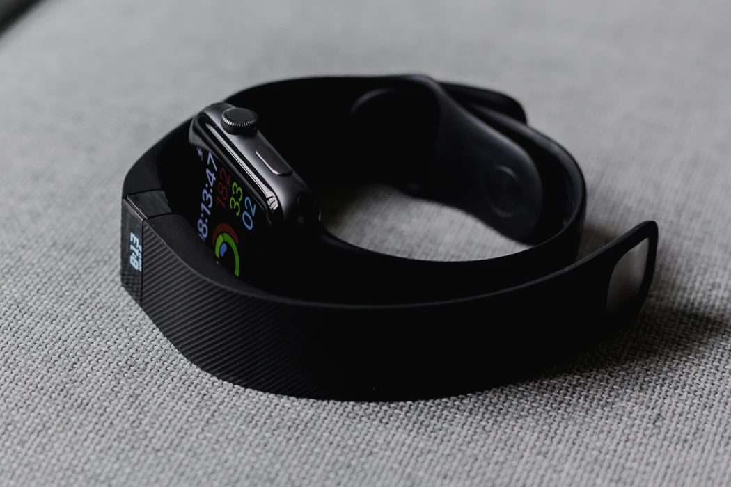 Dropshipping Fitness Trackers