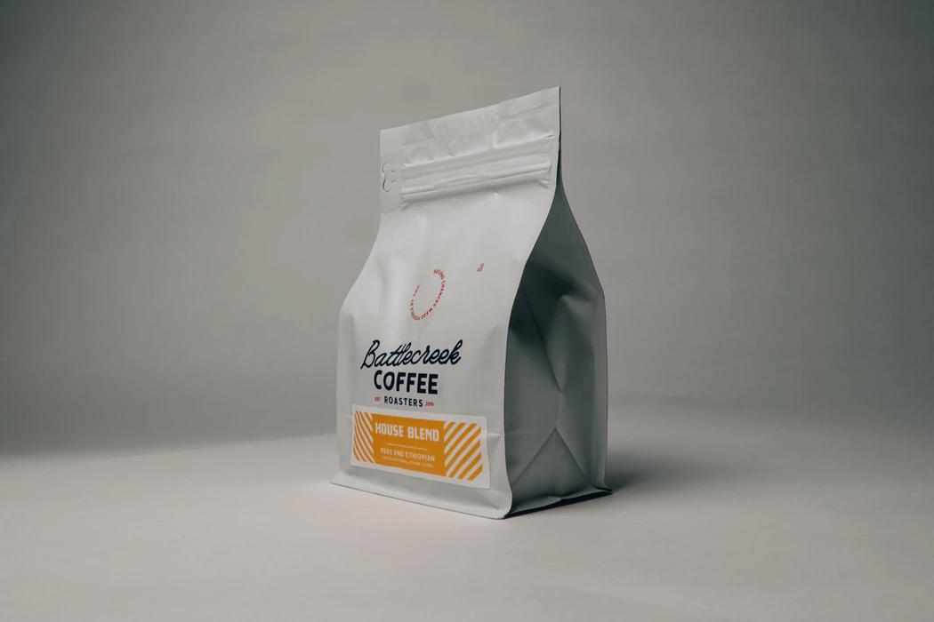 battlecreek coffee