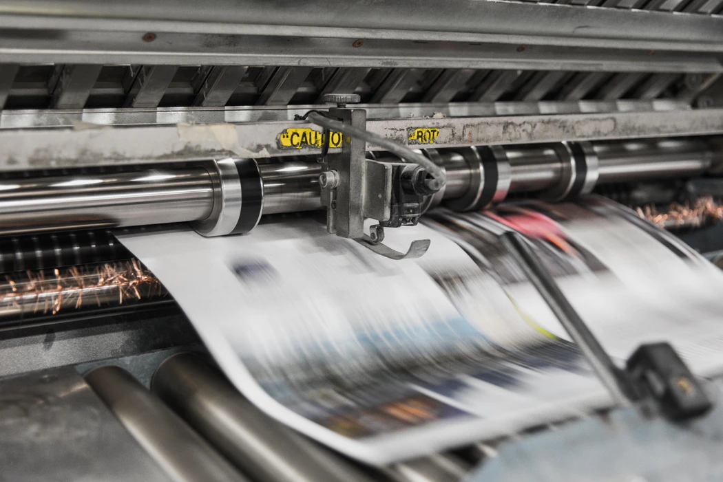 How to Expand Your Business with Print-on-Demand Products